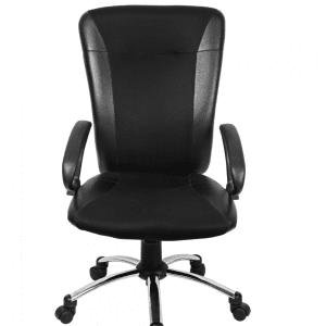 chaise pour broderie diamant mal de dos